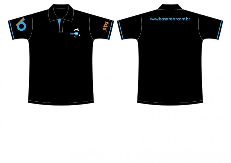 87525e9b30 Lupisport - Camisetas e uniformes personalizados